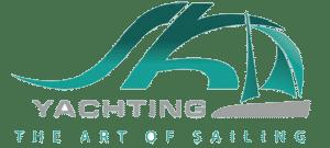 sk-yatching-partenaire-feelnets
