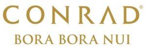 feelnets partenaire conrad bora bora